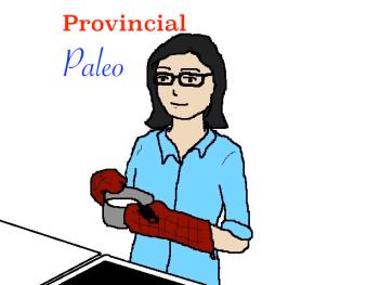 provincialpaleoportrait1